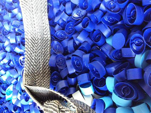 宁波不锈钢回收厂家